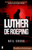 Luther; De roeping