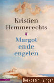 Margot en de engelen