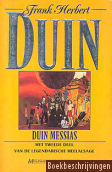 Duin Messias