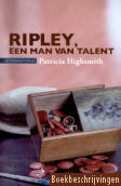 Ripley, een man van talent