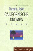 Californische dromen