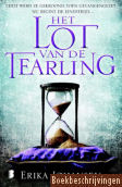 Het lot van de Tearling