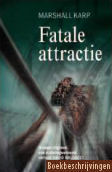 Fatale attractie