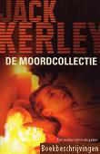 De moordcollectie