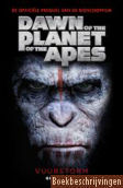 Dawn of the Planet of the Apes: Vuurstorm