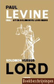 Solomon versus Lord