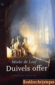 Duivels offer