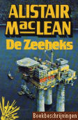 ALISTAIR MACLEAN ZES PDF DOWNLOAD