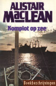 ALISTAIR MACLEAN ZES PDF DOWNLOAD