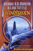 Windhaven