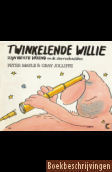 Twinkelende Willie