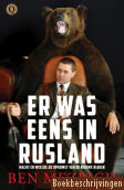 Er was eens in Rusland