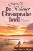 De Chesapeake-baai