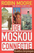 De Moskou connectie