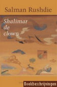 Shalimar de clown