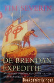 De Brendan expeditie